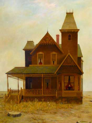 grandfathers-house-philip-curtis